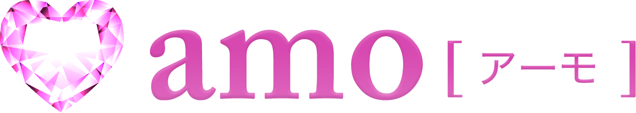 -amo- 刺激を求める女性のための恋愛・占い情報サイト