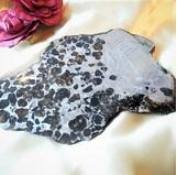 隕石アイテム