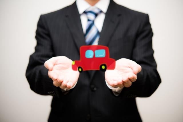 既婚女性・胸キュン恋愛体験レポート・「W不倫? 車のディーラーで遭遇したドキドキ体験」」
