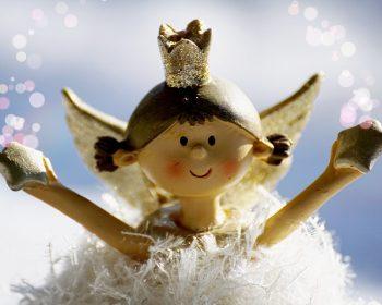 angel-2906712_640