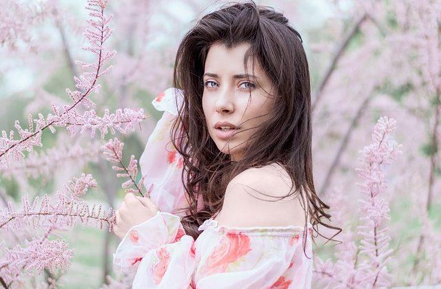 beautiful-1845100_640