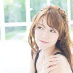 bijin_aura