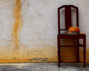chair-2229578_640