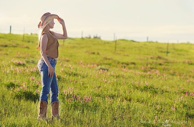 country-871445_640