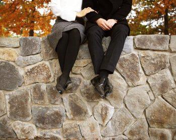 couples-3323796_640