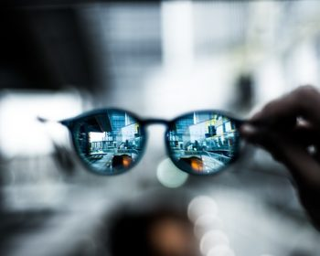 eyeglass-2589290_640
