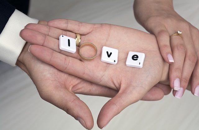 fe66512c8676 一覧 | -amo- 刺激を求める女性のための恋愛・占い情報サイト