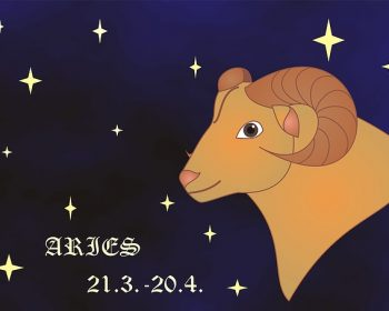 horoscope-1505268_640