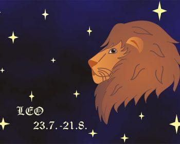 horoscope-1505270_640