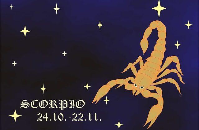 horoscope-1505422_640 (1)