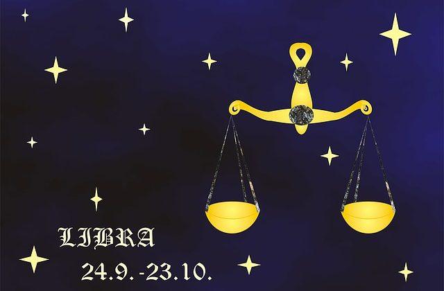 horoscope-1505427_640