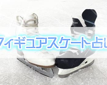 ice-skating2-750x420