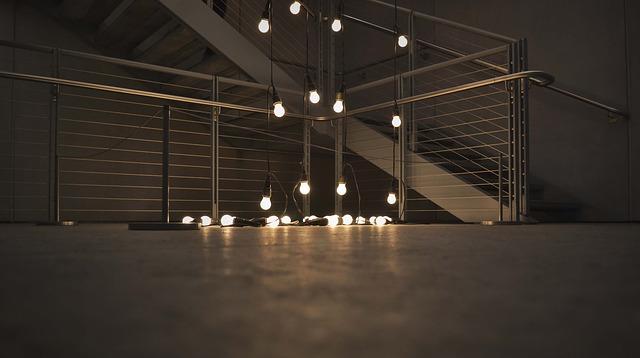 illuminated-1866989_640