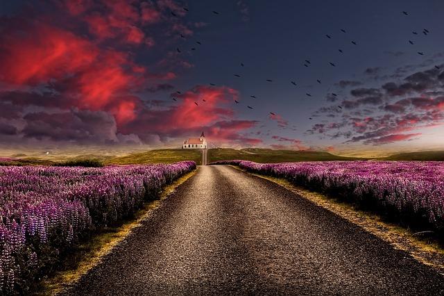 landscape-4078191_640