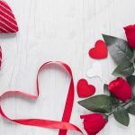 love-3134063_640