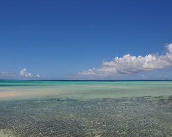 miyako-island-2376136_960_720