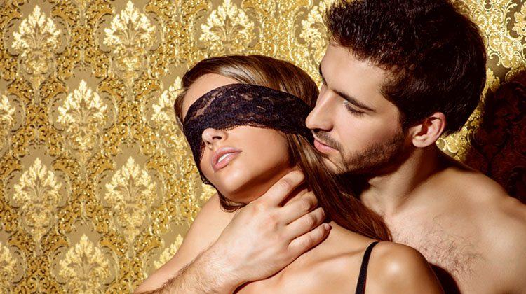 主婦が落ちる胸キュンな恋愛