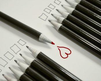 pencils-806604_640