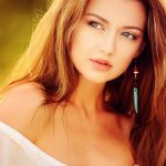 portrait-1319951_640 (1)
