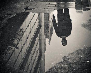 rain-2563986_640