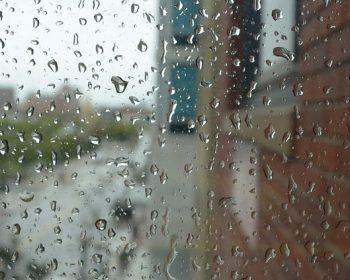 raindrops-968959_640
