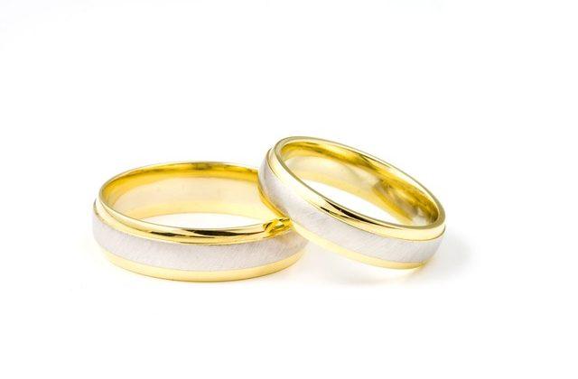 ring-1775_640