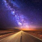 road-4088226_640