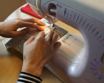 sewing-machine-606435_640