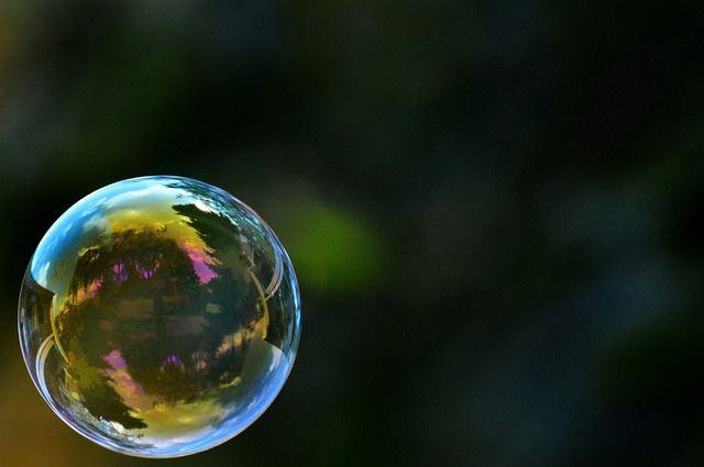 soap-bubble-824584_640