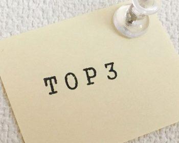 top3-1