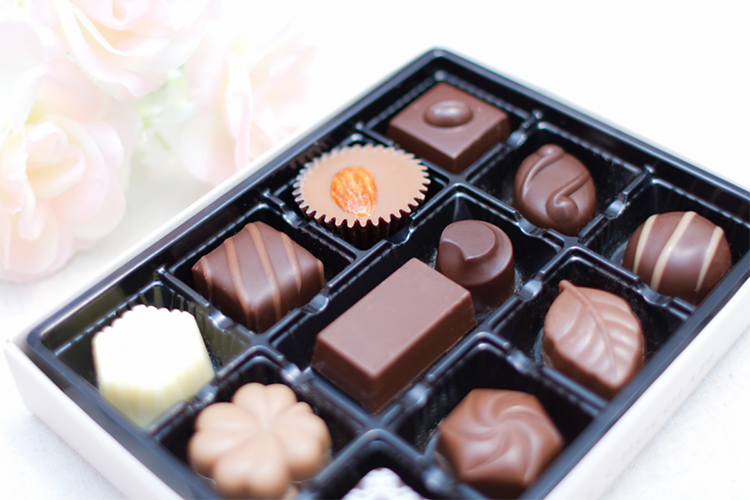 valentine_chocola