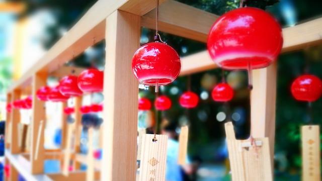 wind-chimes-3607843_640