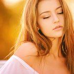 woman-1320810_640