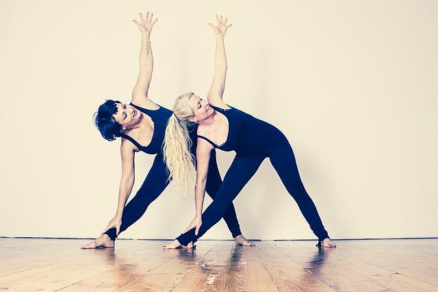 yoga-1507398_640